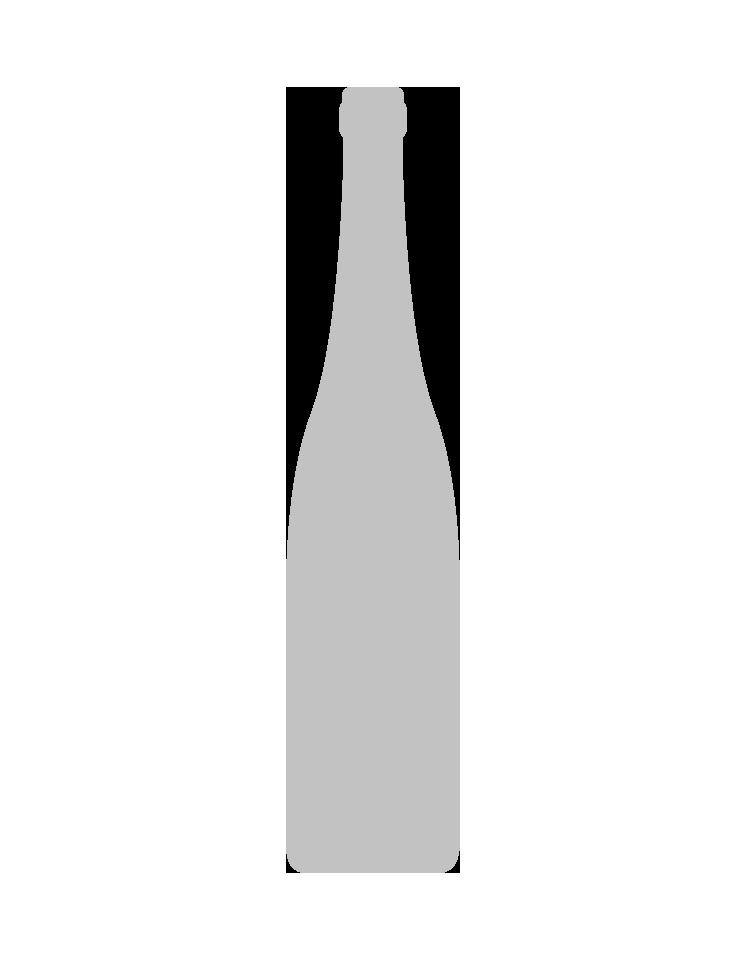 Geisskopf Grauer Burgunder