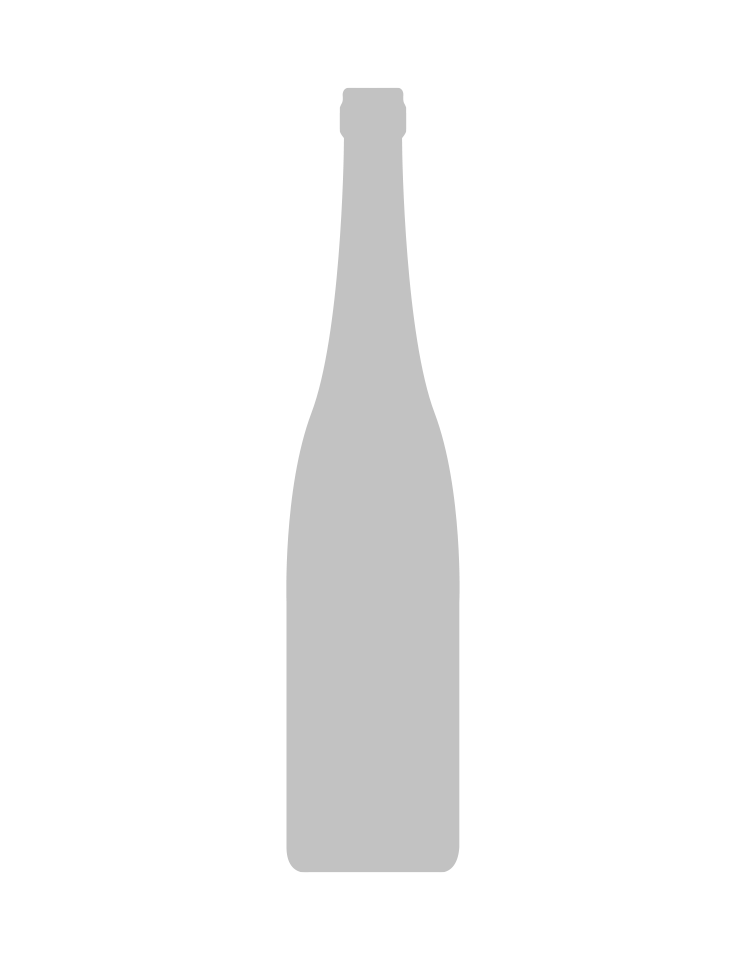 Steinacker Riesling Magnum
