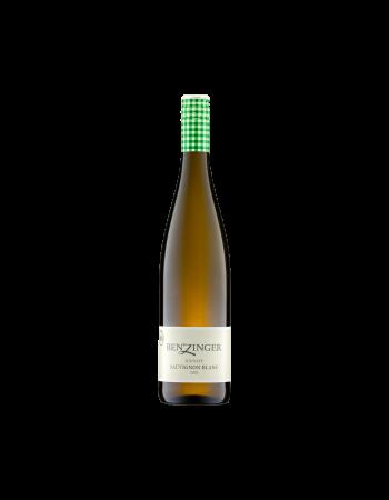 Schnepp Sauvignon blanc