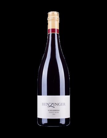 Schlossberg Pinot Noir