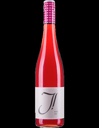J! rosé