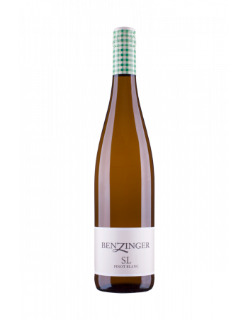 6 Flaschen Pinot blanc SL