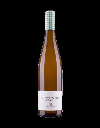 12 Flaschen Pinot blanc SL